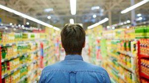 tmb1_segun-supermercado-canasta-familiar-puede-tener-diferencia-hasta-900-108117-234137