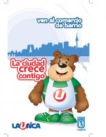 2006-cartel-la-ciudad-crece-contigo-thumb1