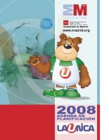 2007-agenda-de-planificacin-2008-thumb1