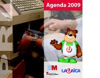 2008-agenda-2009-thumb1