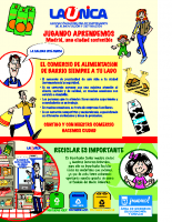 2009-cartel-jugando-aprendemos-thumb1