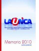 2010-memoria-la-unica-thumb1