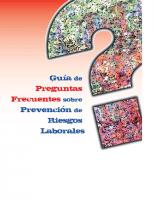 2011-gua-de-preguntas-frecuentes-sobre-prevencin-de-riesgos-laborales-thumb1