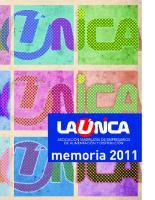 2011-memoria-la-unica-thumb1