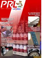 2012-boletn-n1-la-unica-thumb1