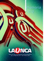 2012-memoria-la-unica-thumb1