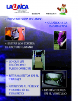 2013-boletn-n3-la-unica-thumb1-1