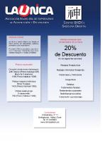 convenio-shen-thumb1